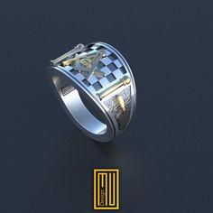 Картинки по запросу masonic flower   Freemasonry   Rings