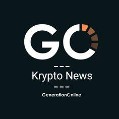 In meinem Telegram Channel poste ich dir fast täglich KryptoNews aus der ganzen Welt. Es sind kurze Zusammenfassungen von Posts auf den gängigsten Plattformen.  --- #heikojohnmoeller sei Dank, sonst wäre es wohl nicht ganz so regelmässig ⇾ so all credts to him! --- #bitcoin #generationonline #kryptonews #krypto #blockchain #blockchainnews #bitcoinnews #krypto #blockchain #crypto #ethereum #btc #btcechonews #btcecho #nachrichten #news #investment #bitcoinsuisse #bitcoinschweiz #börse #geld Blockchain, Channel, Company Logo, Logos, Instagram, Link, Not Interested, The World, Summary