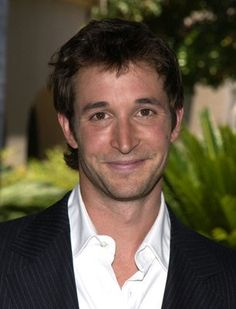 Noah Wyle ( John Carter) from ER. Would love to meet him one day. Beautiful Men, Beautiful People, Noah Wyle, Film Trilogies, Kristin Kreuk, Celebrity Gallery, Young Actors, Love To Meet, Great Friends