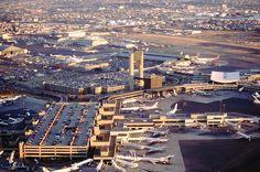 Logan Airport Boston | Logan-airport-boston.jpg