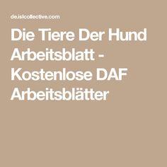 59 besten Sachunterricht Bilder auf Pinterest | Deutsch lernen ...