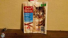 Kaninchenfan Lucky - Mein Kaninchenloch: Daily Food Diary #152  http://kaninchenfanlucky-meinkaninchenloch.blogspot.de/2015/01/daily-food-diary-152.html  #animals #artgerechtehaltung #bunnies #cats #dailyfooddiary #dogs #essen #food #hasen #haustiere #kaninchen #katzen #pets #rabbits #vegetarisch #zwergkaninchen
