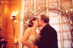 barnsley resort wedding - project duo photography