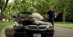 Paul....Brick Mansions