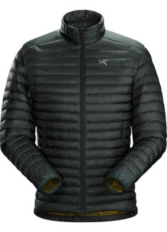 24 Best down jackets images in 2019   Down jackets, Puffer jackets ... f7ea4c581e12