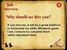 Some Sound Job Interview Advice Job Interview Answers, Job Interview Preparation, Interview Skills, Job Interview Tips, Job Interviews, Interview Techniques, Job Resume, Resume Tips, Resume Help