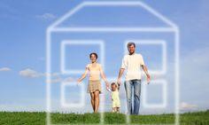 Acheteurs, Connaissez-Vous Vos Droits et Devoirs Avant de Vous Lancer ? #immobilier #achat #suisse