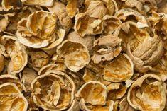 Health Benefits, Health Tips, Snack Recipes, Snacks, Stuffed Mushrooms, Chips, Vegetables, Food, Flowers