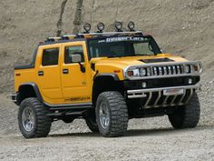 The 2017 Hummer is the featured model. The 2017 Hummer Off-Road image is added in the car pictures category by the author on Apr Hummer H2, Hummer Truck, Hammer Car, Power Hammer, Suv Reviews, Free Cars, Off Road, Car Wallpapers, Big Trucks