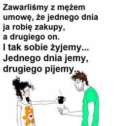 Weekend Humor, Funny Memes, Jokes, Trending Memes, Lol, Haha, Funny Quites, Polish Sayings, Poster