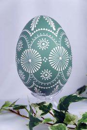 Carved Eggs, Easter Egg Designs, Ukrainian Easter Eggs, Art Supply Stores, Egg Art, Easter Party, Egg Decorating, Pottery Painting, Mandala Art
