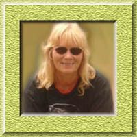 Check out Diane Shirley on ReverbNation