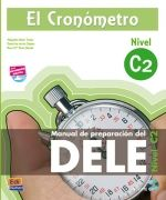 El Cronómetro C2  (Edinumen) *