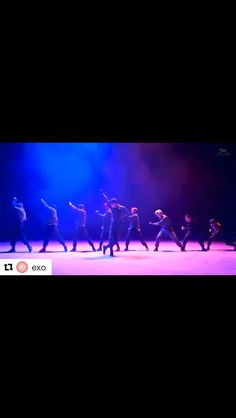 """Part 2:  EXO's 'look' and 'sound' also inspired me as a Men's Stylist, to combine my intellectual side of business with my creative side of designing. After hearing EXO's Debut Song 'Mama', I set out on a new mission to find creative ways of helping Men visually tell there aesthetic expression to the general public through the functional art-form of Styling. """"We Are One 👍"""" #weareone #화이팅 #kpop #kfashion #EXO #엑소 #Firebrand🔥©2017 Davina Nicole for House of D'Nicole"""