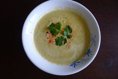 This recipe was adapted from Mrs. Wilson's Cook Book(1920) It's hard to imagine that a cucumber soup wouldn't be vegan but nature, but in a time when drippings were more readily …
