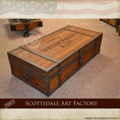 1000 Images About Custom Furniture On Pinterest Customs Office Office Furniture And Custom