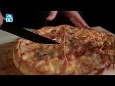 Τηγανόψωμα Banoffee Pie, I Want To Eat, Food And Drink, Beef, Chicken, Desserts, Recipes, Deserts, Dessert