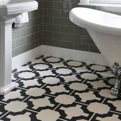 vinyl floor fashions and trends love shack pinterest vinyl fliesen fliesen und vinyl. Black Bedroom Furniture Sets. Home Design Ideas