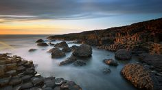 Can't believe this is Northern Ireland.