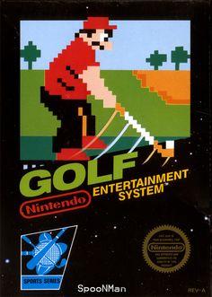 Golf.jpg 800×1,124 pixels