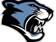 Panther Creek High School PTSA