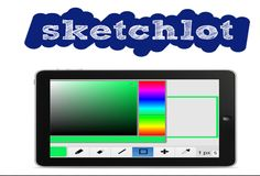 3 Great Collaborative Whiteboard Tools for Teachers ~ Educational Technology and Mobile Learning