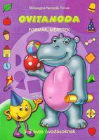 Letölthető könyvek :: Iskolas-leszek Montessori, Princess Peach, Smurfs, Album, Kids, Character, Nap, Printables, Google