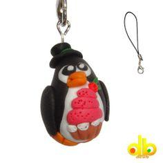 http://mymobile.bg/Ukrashenie-za-telefon-pingvin