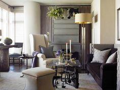 Susan Ferrier designers at home: susan ferrier   paint colors, home and colors