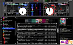 Virtual dj pro with add on Dj Pro, Hidden Object Games, Hidden Objects, Virtual Dj, Dj Download, Mechanical Engineering Design, Dj Gear, Minecraft 1, Adobe Photoshop Lightroom