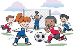 Loving a sport will teach children vital life skills -- discipline, motivation, commitment, and cooperation. 7 Ways to Teach Your Child to Love a Sport.