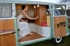 Chloe, the VW PhotoBUS works just like any other photobooth – hop in and have your pictures taken! Rent her today for your CT, RI, MA or Hamptons wedding. Wedding Photo Booth, Wedding Dj, Wedding Photos, Hamptons Wedding, The Hamptons, Foodtrucks Ideas, Caravan Bar, Bus Girl, Dj Booth