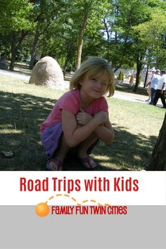 traveling with kids, road trips with kids, traveling with family, trip tips, travelling with kids mindset