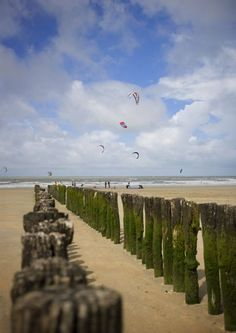Break to the northern region of Flanders in Belgium European Breaks, Bournemouth, White Sand Beach, Belgium, Places To Go, City, Fun, Travel, Viajes