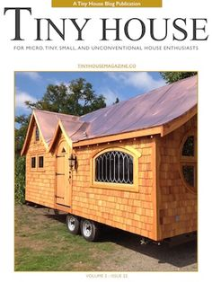 1000 Images About Tiny House Plans On Pinterest Tiny