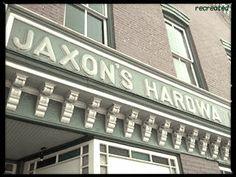 Jaxson's Hardware in Parksley, VA