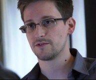 Venezuela recibió solicitud de asilo de Snowden