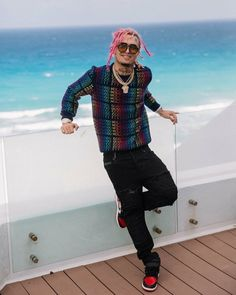 27 facts you need to know about 'gucci gang' rapper lil pump - capital xtra Date Outfits, Night Outfits, Summer Outfits, Bape, Zombie Girl, Gucci Mane, American Rappers, Lil Pump, Cute Outfits For Kids