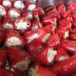 Λιβάνι: Κάνει θαύματα σε 7 μέρες – Δείτε τις θεραπευτικές του ιδιότητες Caprese Salad, Food, Essen, Meals, Yemek, Insalata Caprese, Eten