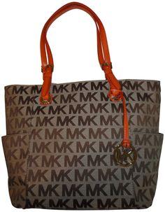 Great weekend purse