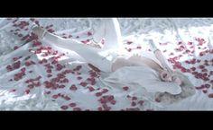 JANE'S ADDICTION - W MAGAZINE - WATCH: http://fashiontube.com/Videos/233722/perfect-fragrance/