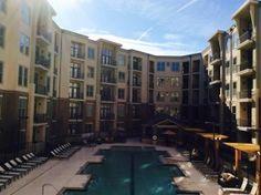 Associated Estates Realty Corporation Acquires Luxury Apartment Community