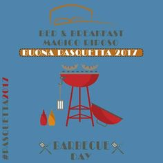 Barbecue, Movies, Movie Posters, Art, Art Background, Barrel Smoker, Films, Film Poster, Kunst