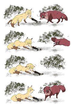 Cute Wolf Drawings, Animal Drawings, Anime Manga, Anime Guys, Anime Art, Mc Lb, Otaku, Detroit Become Human, Hero Academia Characters