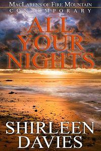 Shirleen Davies