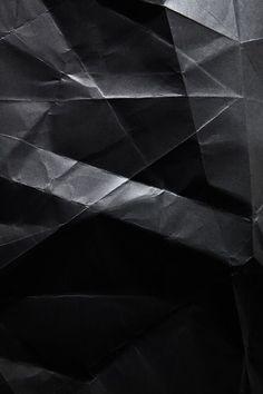 Картинки по запросу velvet paper texture black