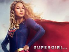 Supergirl Season 4 Premiere Date and Cast News