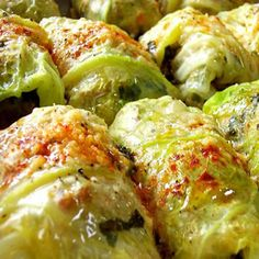 grilled-cabbage-rolls-recipe