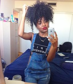 #hairenvy ....ughhh!