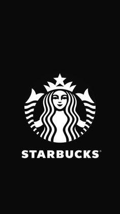 1ca0c480d579 Starbucks iPhone Wallpaper